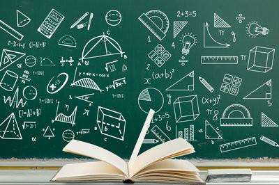 西南大学在职研究生应用心理招生信息