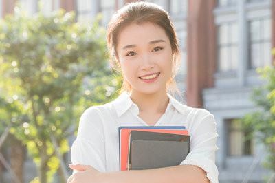 武汉工程大学化学工程与技术在职研究生招生事宜解读