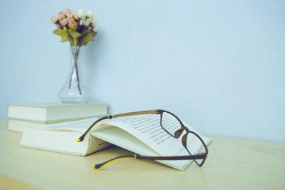 北京外国语大学在职研究生新闻传播学(网络班)招生动态