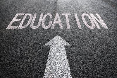 2019年报考首都经济贸易大学在职研究生靠谱吗?