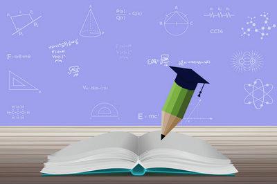 华中科技大学在职研究生报考条件明细
