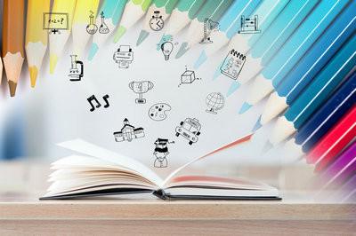 北京外国语大学在职研究生需要入学考试吗?