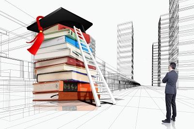 中国人民大学在职课程研修班