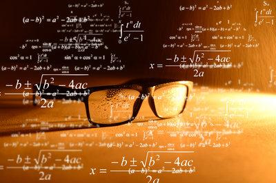 材料科学与工程在职研究生
