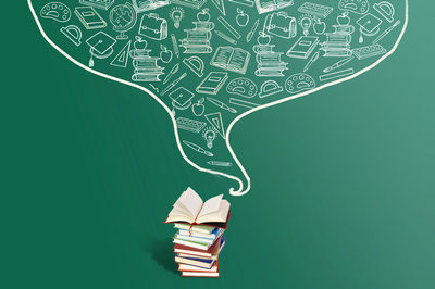 哲学在职研究生报名入口在哪?