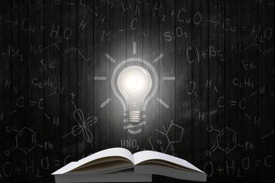 哲学在职研究生证书认可度怎么样?