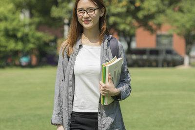 河南在职研究生