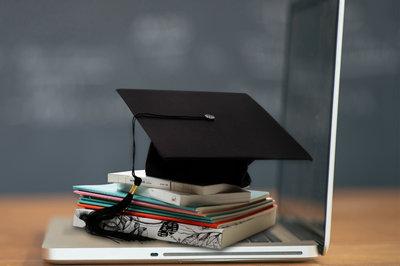 中国人民大学在职在职课程培训班