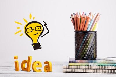 艺术设计学在职研究生