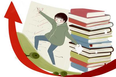 河南在职研究生优势有哪些?