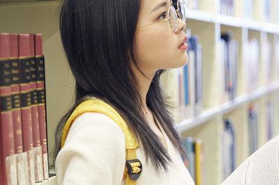 教育学在职研究生