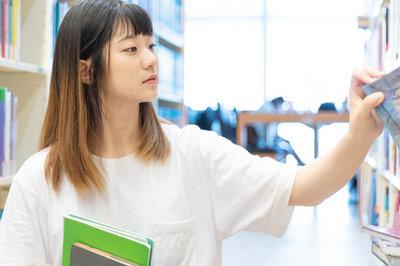 天津在职研究生