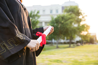 山东大学在职研究生招生专业